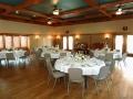 HH big room 4