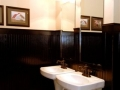 HH restroom